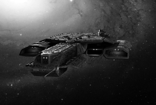 interstellare reisen möglich