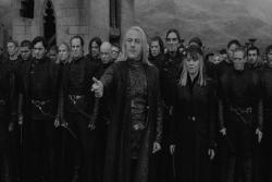 Harry potter den fünften Film